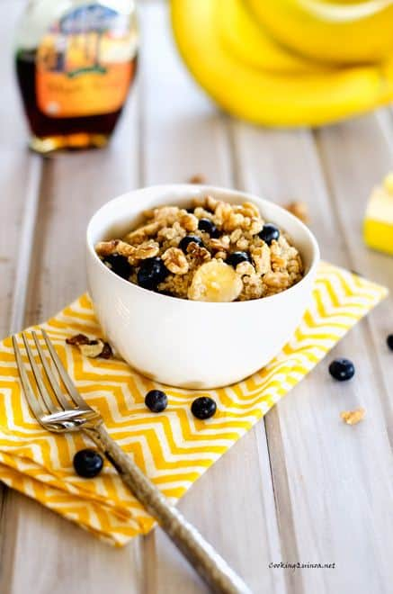 Quinoa-with-Blueberries-Walnuts-Bananas3