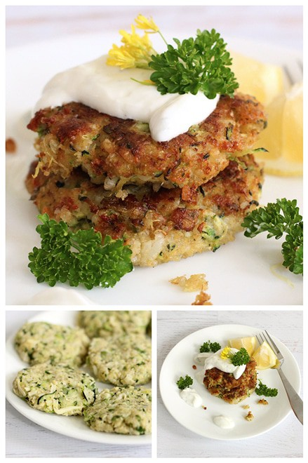 Zucchini-Fritter-Collage2