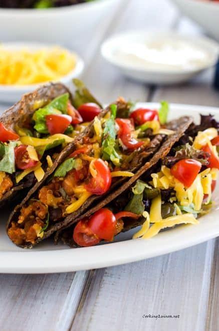 bean-quinoa-tacos-3