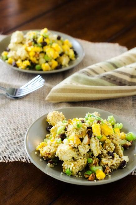 bombay-quinoa-salad2