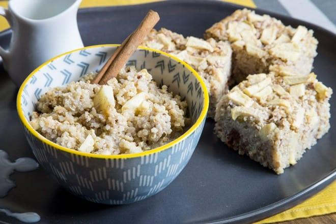 breakfast-quinoa-2-10