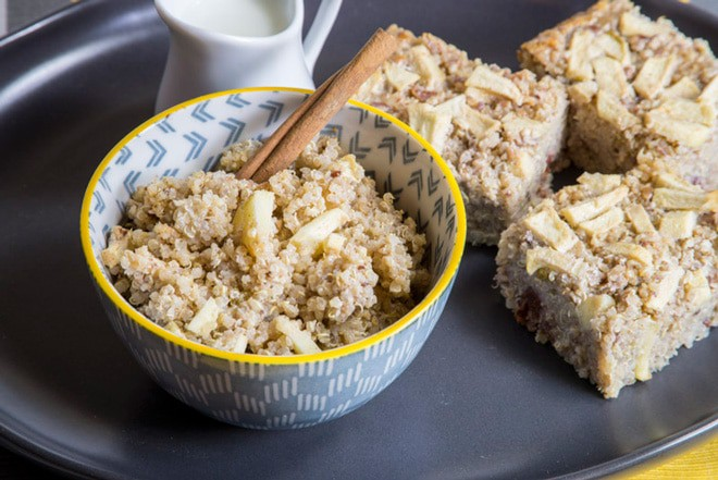 breakfast-quinoa-2-6