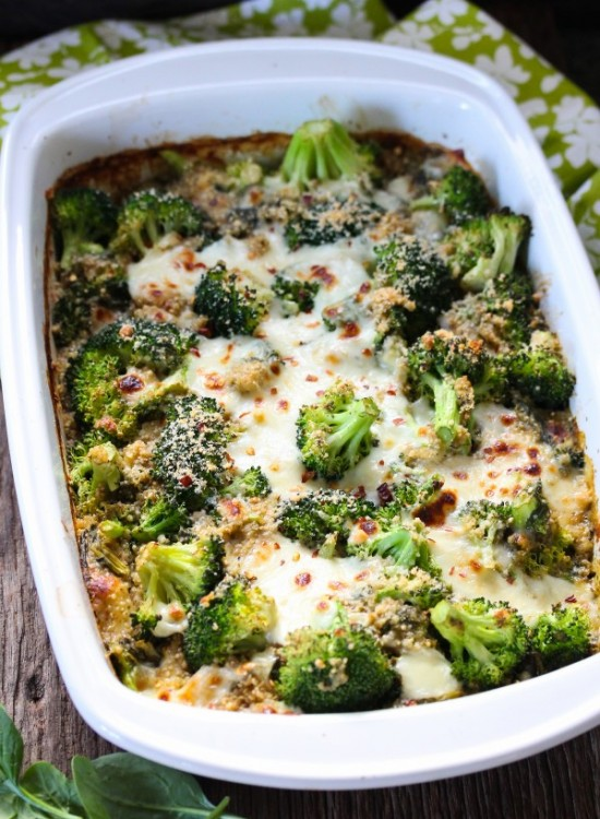 broccoli-600x899