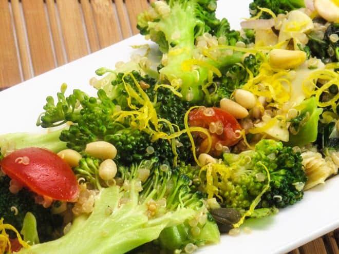 broccoli-quinoa-salad-2