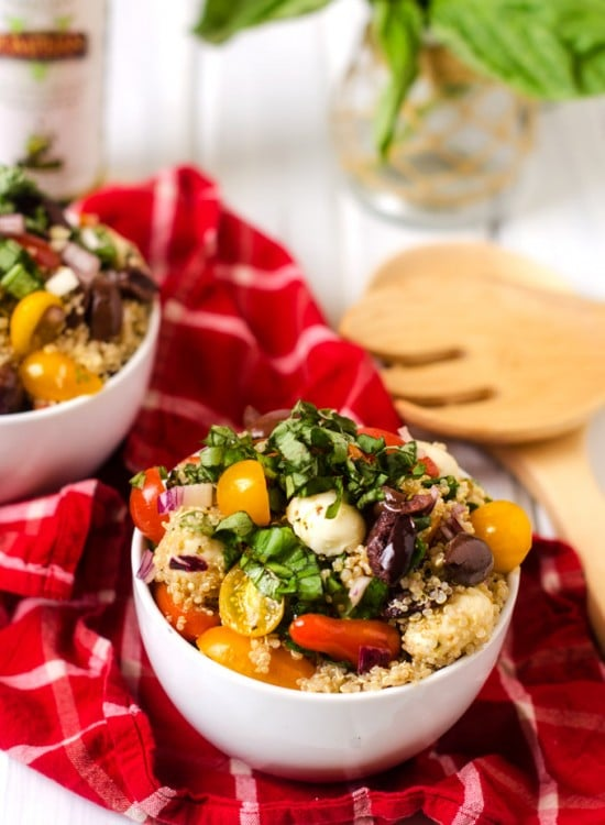 caprese-quinoa-salad-2