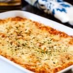 cheesy-tomato-quinoa-casserole