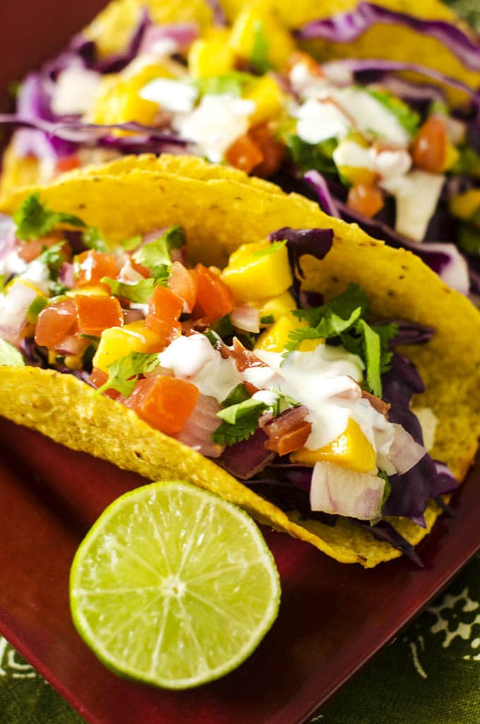 chicken-tacos-mango-salsa-3