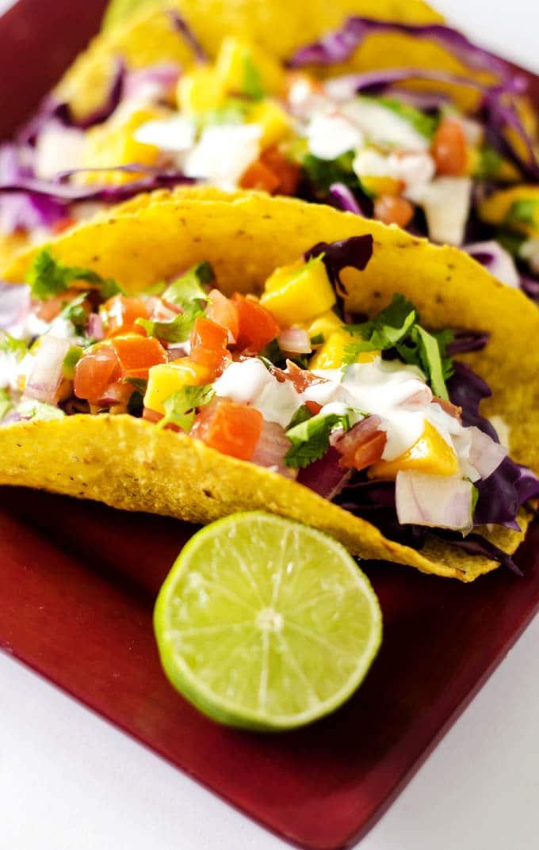 chicken-tacos-mango-salsa-4