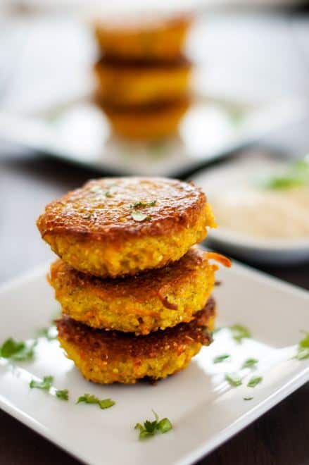 curried-sweet-potato-fritters-221
