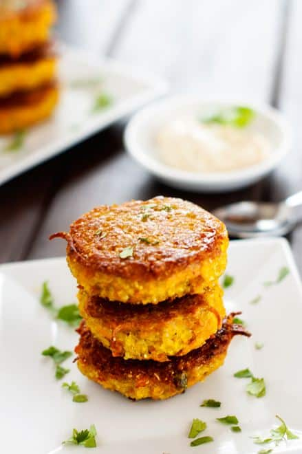 curried-sweet-potato-fritters-32