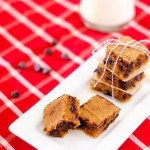 flourless-quinoa-blondies