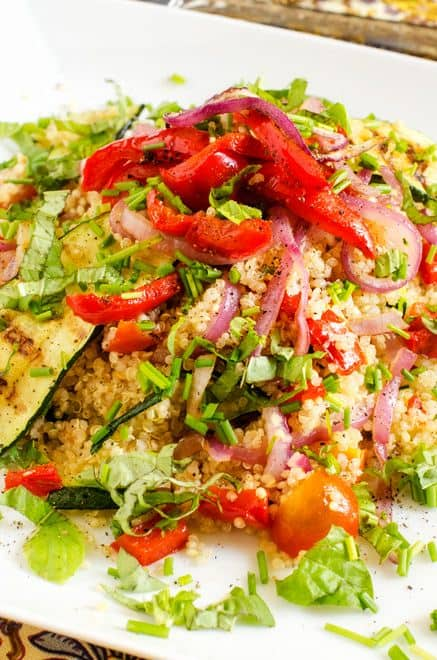 grilled-vegetable-quinoa-salad-2