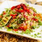 grilled-vegetable-quinoa-salad-3