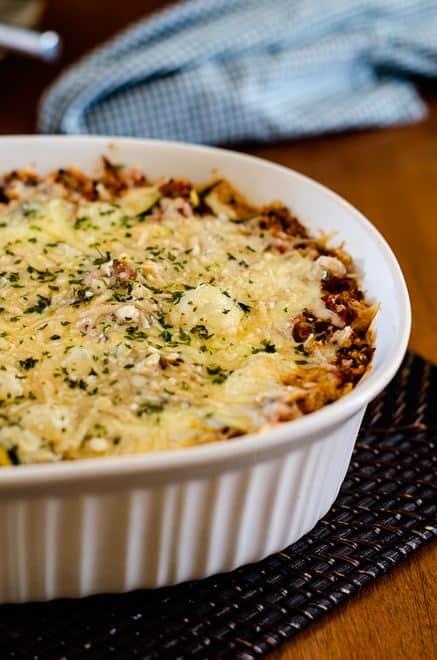 italian-zucchini-quinoa-casserole-2