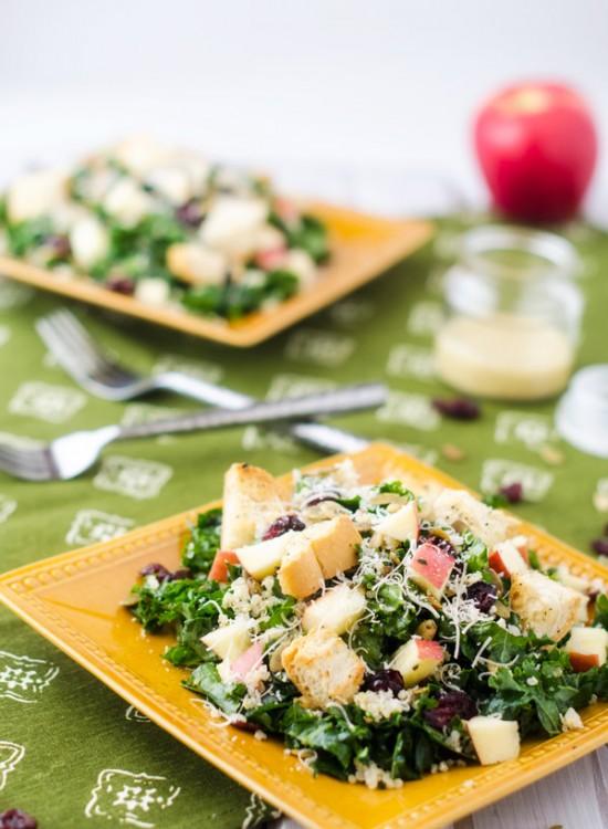 kale-quinoa-salad1