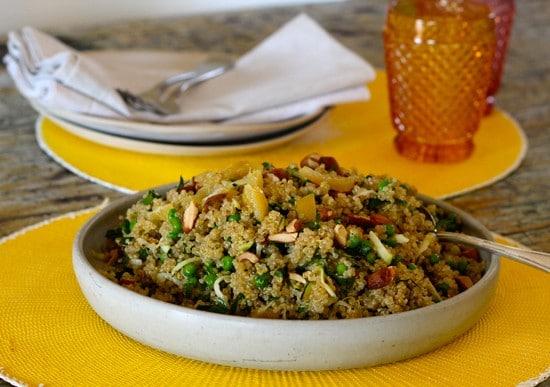 rice thai pork rice bowl rice thai coconut rice thai fried rice thai ...