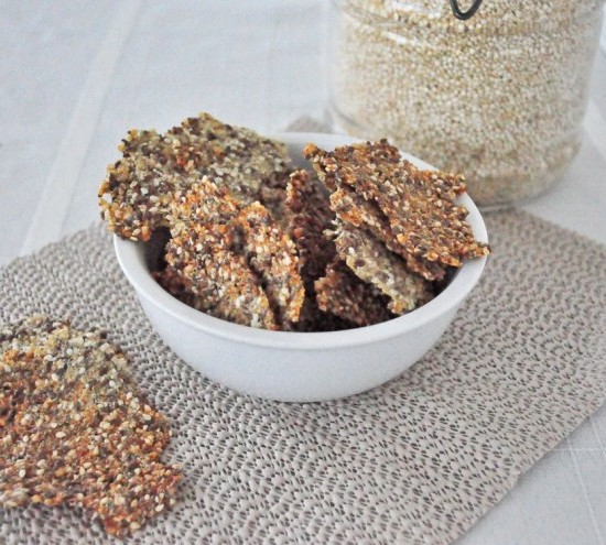 marys-gone-crackers