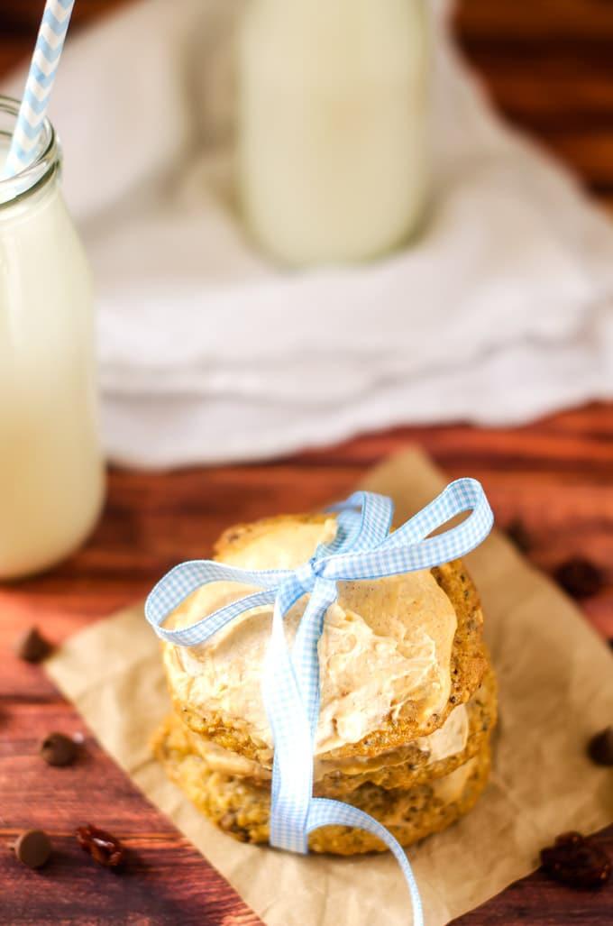 pumpkin-quinoa-breakfast-cookies-3