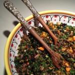 pumpking-quinoa-salad2