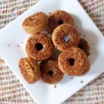 quinoa-cake-donuts