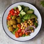 quinoa-falafel-4