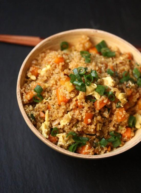 quinoa-fried-rice-7