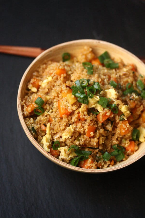 quinoa-fried-rice-7.jpg