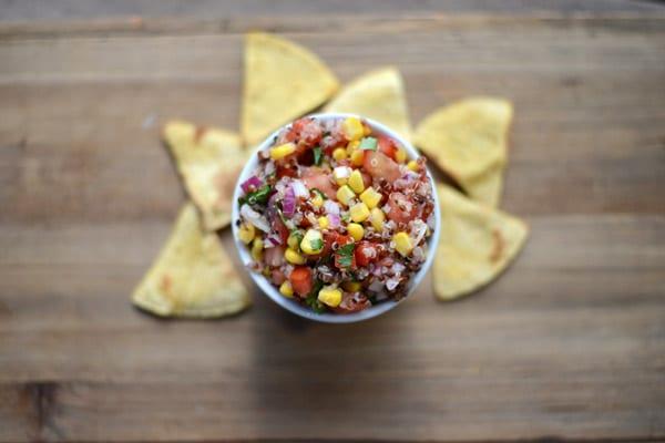 quinoa-nachos-2