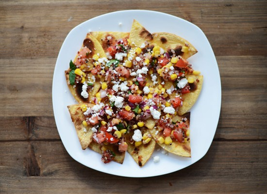 quinoa-nachos-31