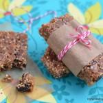 quinoa-protein-power-bars