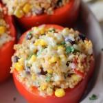 quinoa-stuffed-peppers-2