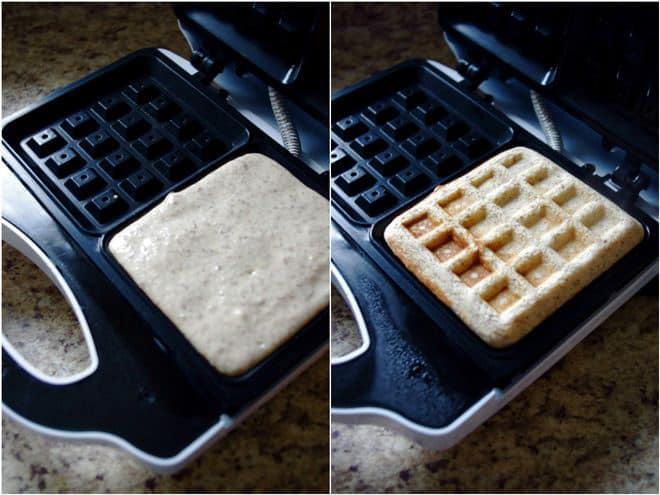 quinoa-waffles-1