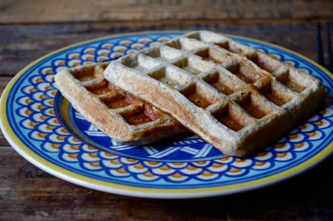 quinoa-waffles-4