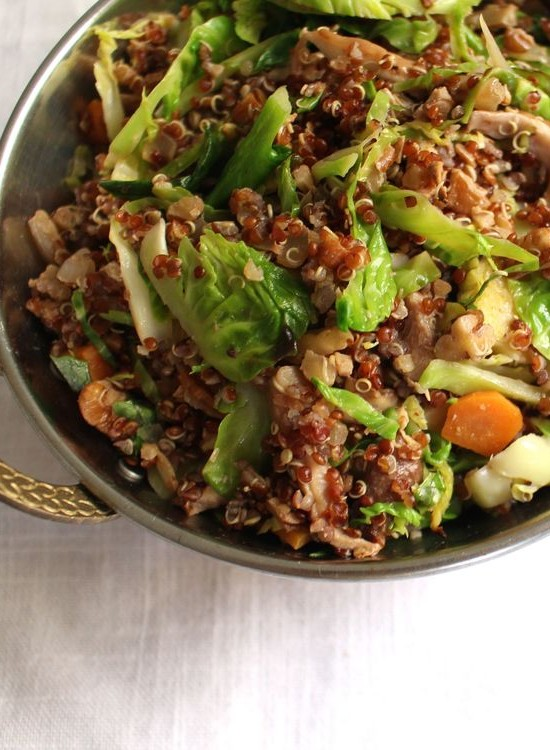 quinoa-with-brussels-sprouts-pecans-2