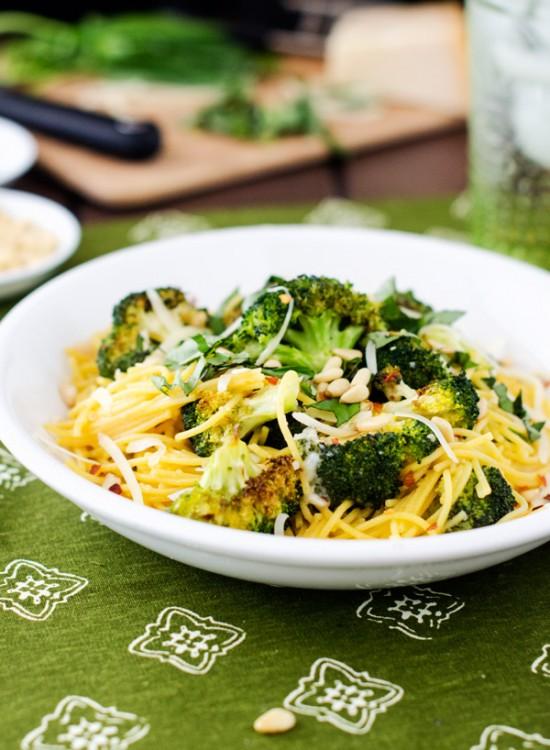 roasted-broccoli-quinoa-pasta-3