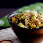 roasted-brussels-sprouts-crispy-quinoa-2