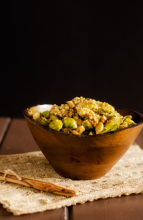roasted-brussels-sprouts-crispy-quinoa