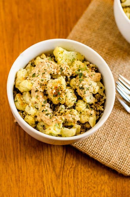 roasted-cauliflower-quinoa-4