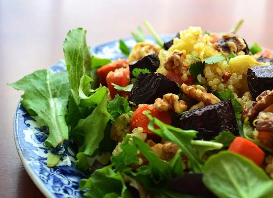 roasted-root-vegetable-quinoa-salad-2