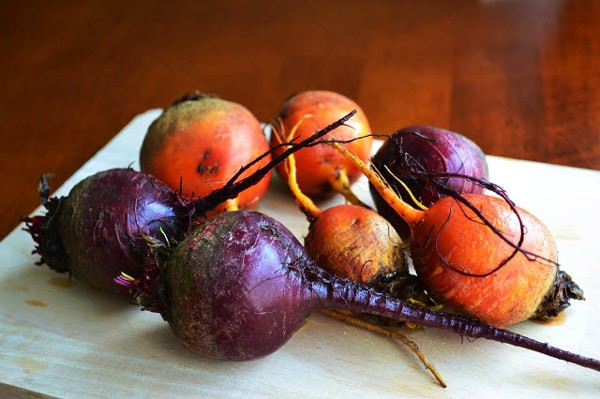 roasted-root-vegetables