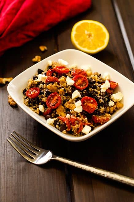 roasted-tomato-quinoa-salad-3