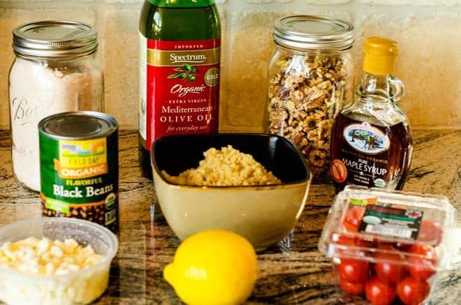 roasted-tomato-quinoa-salad-ingredients