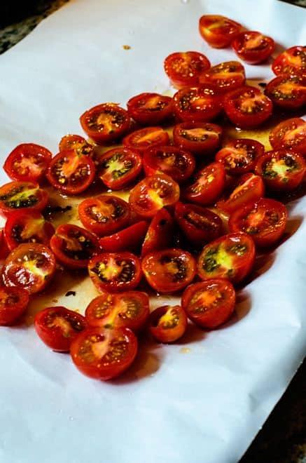 roasted-tomato-quinoa-salad-tomatoes