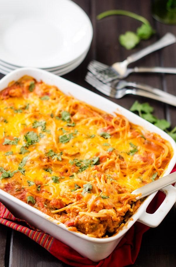 southwestern-quinoa-pasta-bake-32