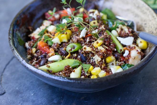 southwestern-quinoa-scramble-21