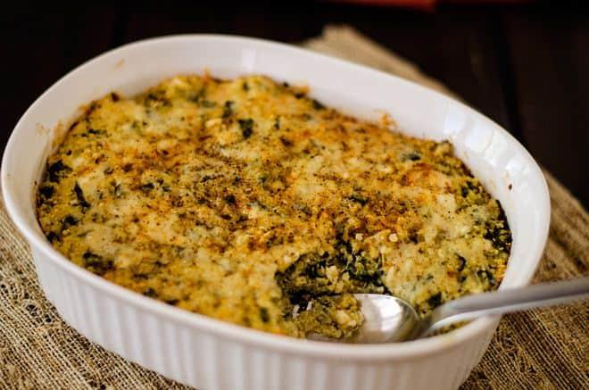 spinach-artichoke-quinoa-casserole-2