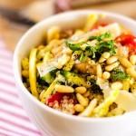 summer-veggie-quinoa-bowl