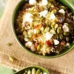 sweet-and-savory-quinoa-breakfast-bowl-3
