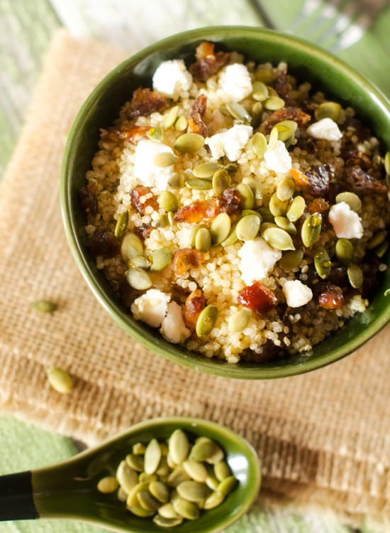 sweet-and-savory-quinoa-breakfast-bowl-3