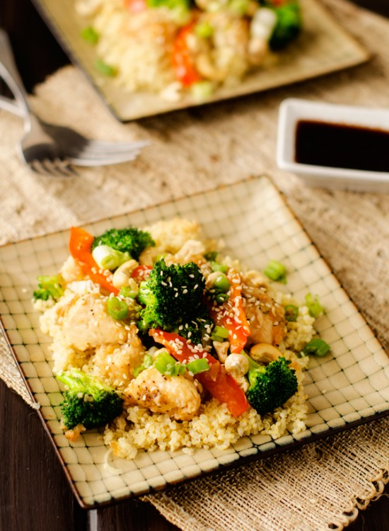 sweet-heat-cashew-chicken-and-quinoa-3